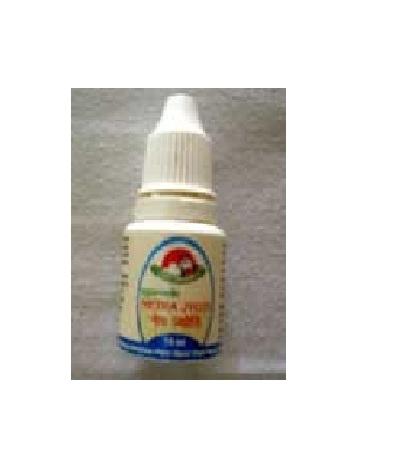 Buy Doctor Cow Netra Jyoti - Eye Drops Online MY