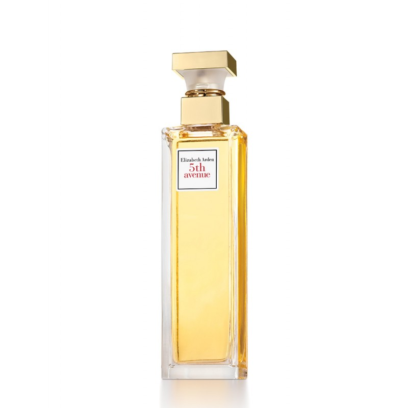 Buy Elizabeth Arden 5Th Avenue Eau De Parfum - 30 ml online Switzerland [ CH ]