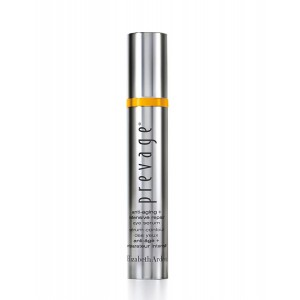 Buy Elizabeth Arden Prevage Anti-Aging + Intensive Repair Eye Serum online Singapore [ SG ]