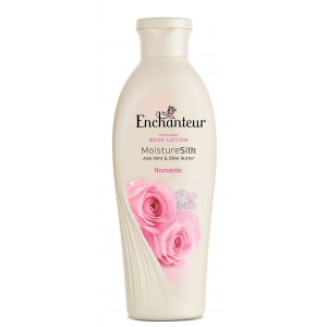 Buy Enchanteur Romantic Hand And Body Lotion For Women online Singapore    SG   53cbacdbcb