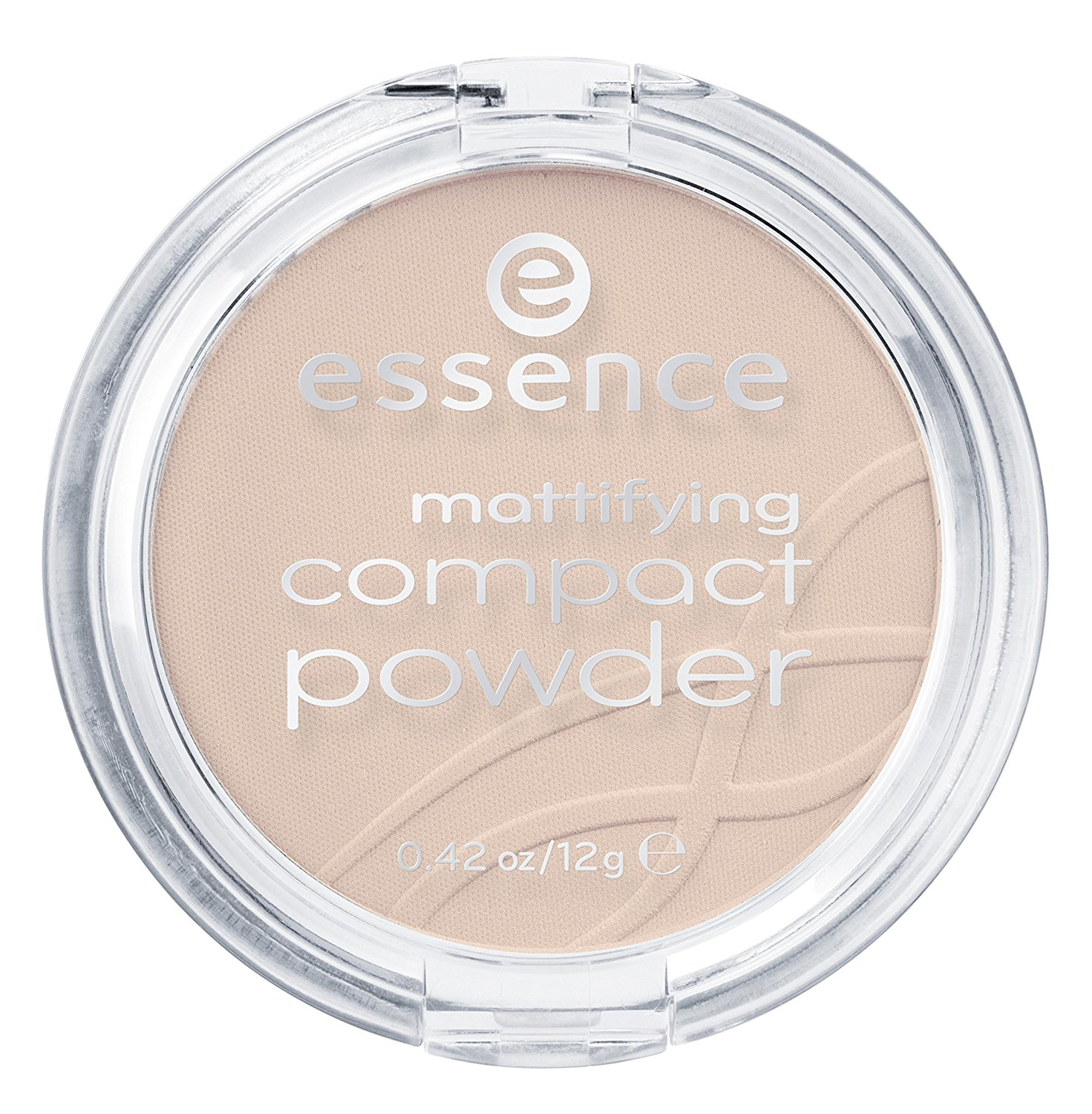 Buy Essence Mattifying Compact Powder - Soft Beige Online MY
