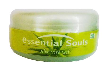 Buy Essential Souls Aloe Vera Gel Online FR