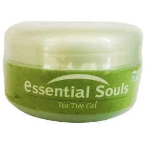 Buy Essential Souls Tea Tree Gel Online FR