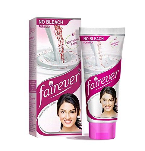 Buy Fairever Fairness Cream Online MY