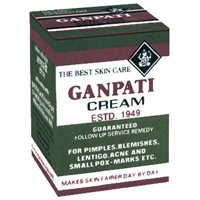 Buy Ganpati Dawa Khana Cream Online MY