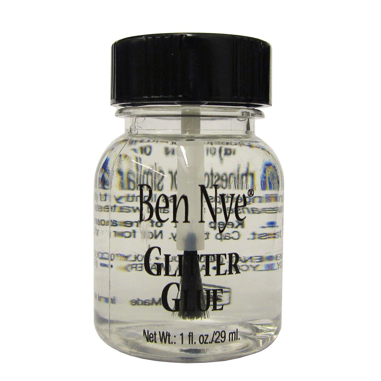 Buy Glitter Glue AGB Online MY