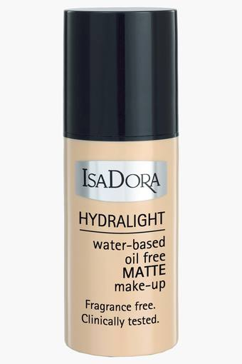 Buy Isadora Hydralight - 61 Classic Beige online United States of America [ USA ]