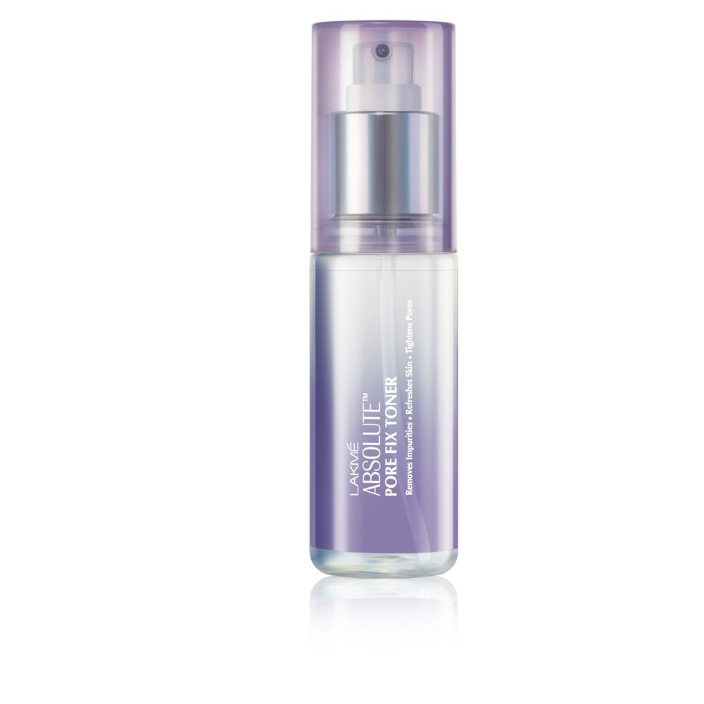 Buy Lakme Absolute Pore Fix Toner Online MY