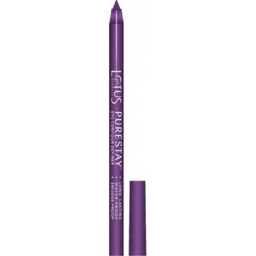 Buy Lotus Herbals PureStay Eye Definer, Royal Orchid online United States of America [ USA ]