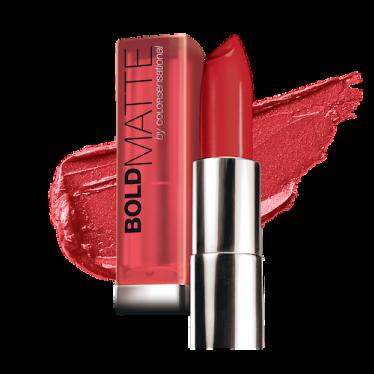91169016b Buy Maybelline Color Sensational Bold Mattes - Red 692 - Mat 5 online  Singapore   SG
