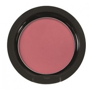Buy Natio Cream to Powder Blush - Luscious Online MY