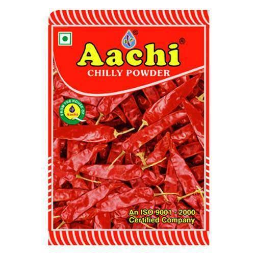 Buy Aachi Chilli Powder Online MY