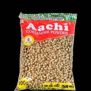 Buy Aachi Coriander Powder Online MY