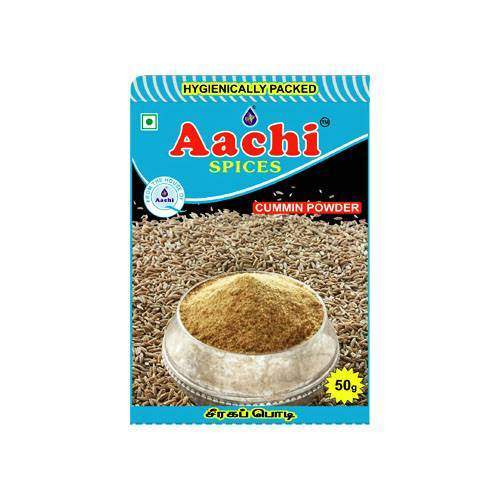 Buy Aachi Cumin Powder Online MY