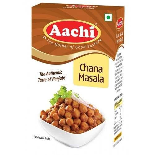 Buy Aachi Masala Chana Masala Online MY