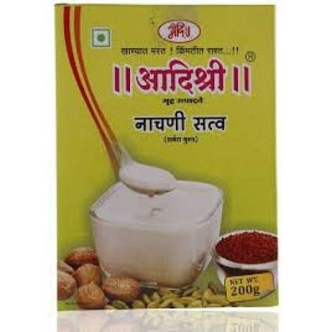 Buy Aadishree Ragi Malt Online MY