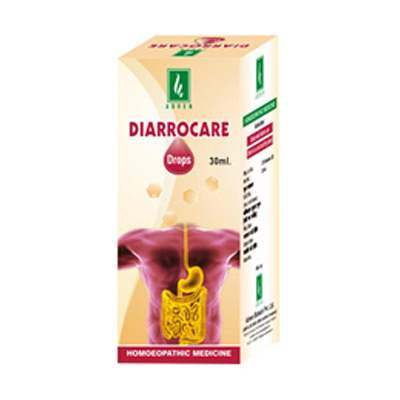 Buy Adven Biotech Diarrocare Drops Online MY