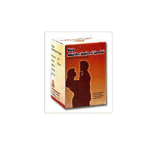 Buy Amirtha Sanjeevi Special Lehyam Online MY
