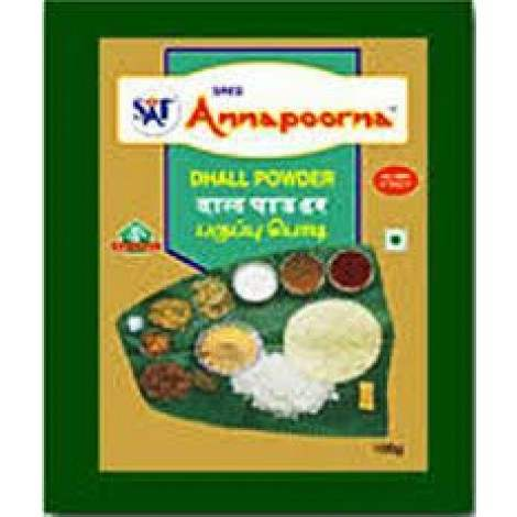 Buy Annapoorna Foods Dhal Powder Online MY