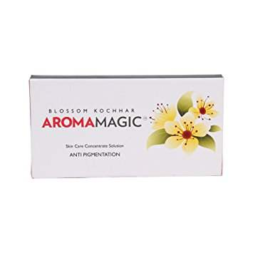 Buy Aroma Magic Anti Pigmentation Serum Online MY