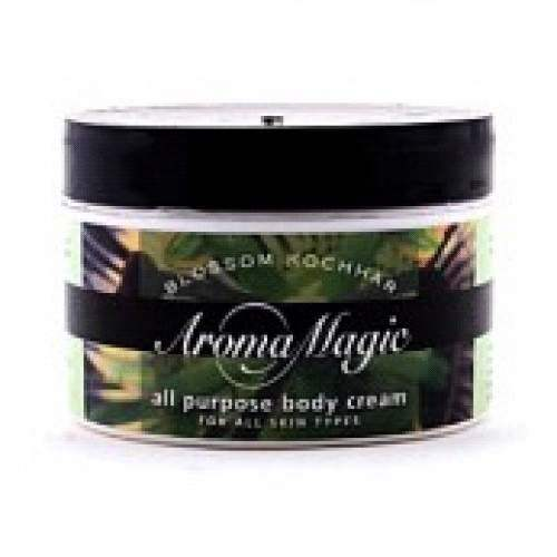 Buy Aroma Magic Aromatherapy All Purpose Body Cream Online MY