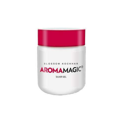 Buy Aroma Magic Aromatherapy Silver Gel Online MY