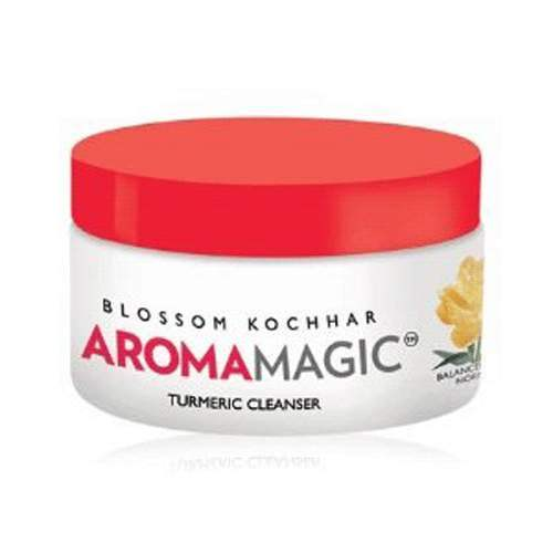 Buy Aroma Magic Aromatherapy Turmeric Cleanser Online MY