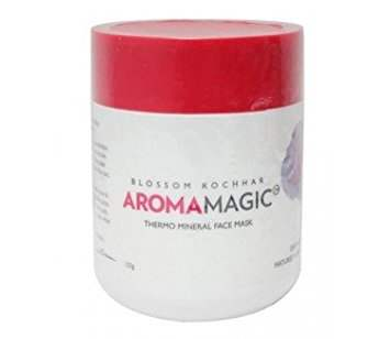 Buy Aroma Magic Aromatherapy Witch Hazel Pack Online MY