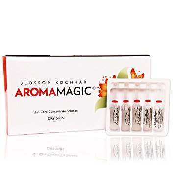 Buy Aroma Magic Dry Skin Serum Online MY