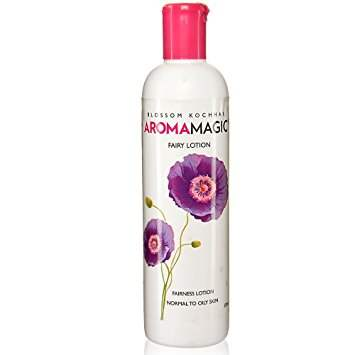 Buy Aroma Magic Fairy Lotion Online MY