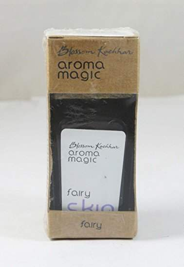 Buy Aroma Magic Happiness Oil Online MY