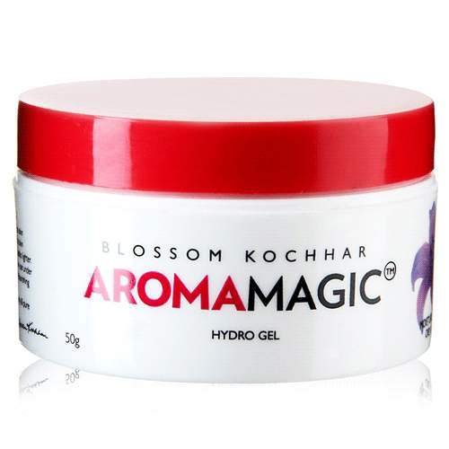 Buy Aroma Magic Hydro Gel Online MY