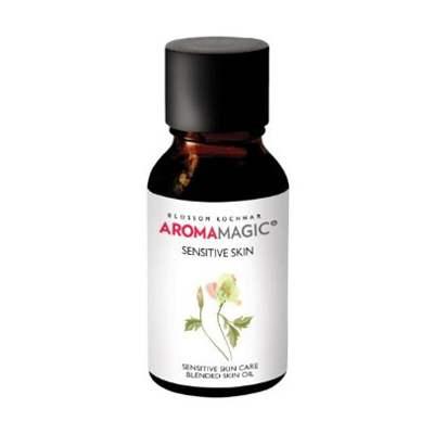 Buy Aroma Magic Aromatherapy Sensitive Skin Oil Online MY