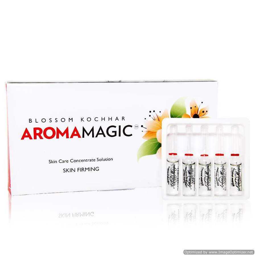 Buy Aroma Magic Skin Firming Serum Online MY