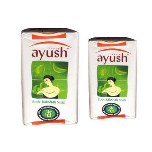 Buy Ayush Soap Online MY