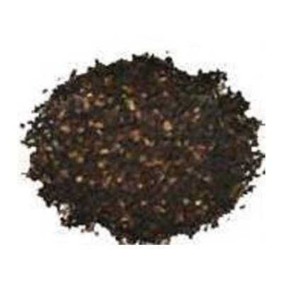 Buy Babchi Seeds Online MY