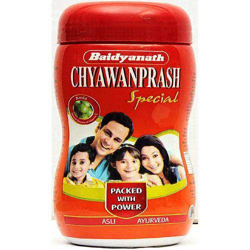 Buy Baidyanath Chyawanprash online United States of America [ USA ]