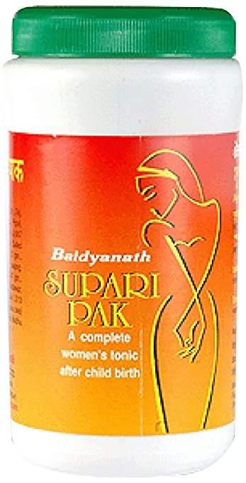 Buy Baidyanath Supari Pak online United States of America [ USA ]