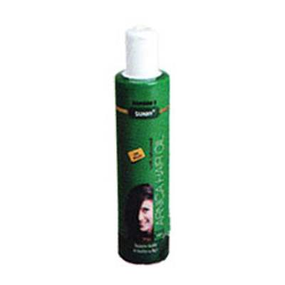 Buy Bakson Homoeopathy  Arnica Hair Oil online United States of America [ USA ]