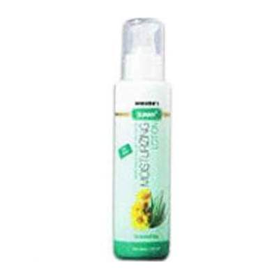 Buy Bakson's Moisturizing Lotion With Aloevera and Calendula Online MY