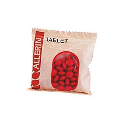 Buy Ban Labs Allerin Tablet online New Zealand [ NZ ]