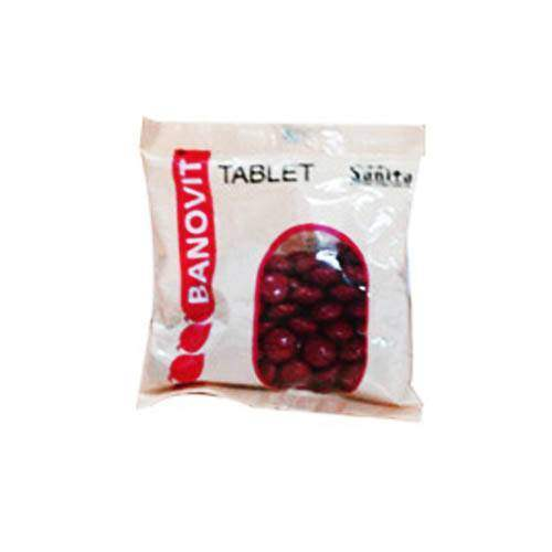 Buy Banlabs Banovit Tablets Online MY