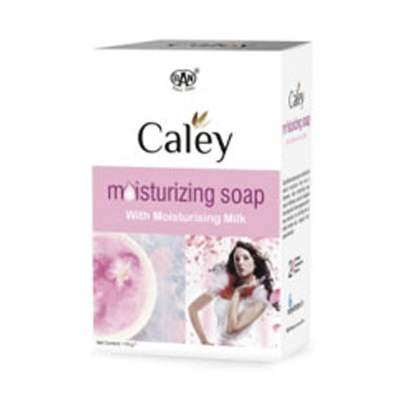 Buy Ban Labs Caley Moisturizing Soap Online MY