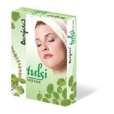 Buy Banjaras Tulsi Powder Online MY