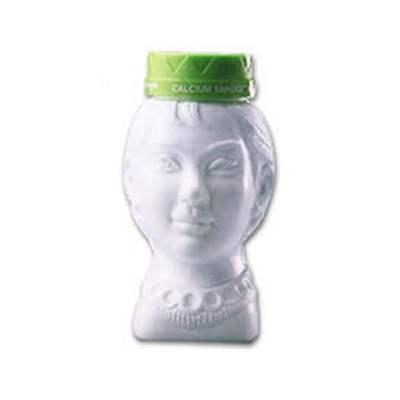 Buy Calcium Sandoz Chocolate Flavor Online MY