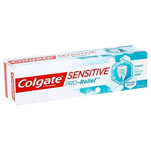 Buy Colgate Sensitive Toothpaste Online MY