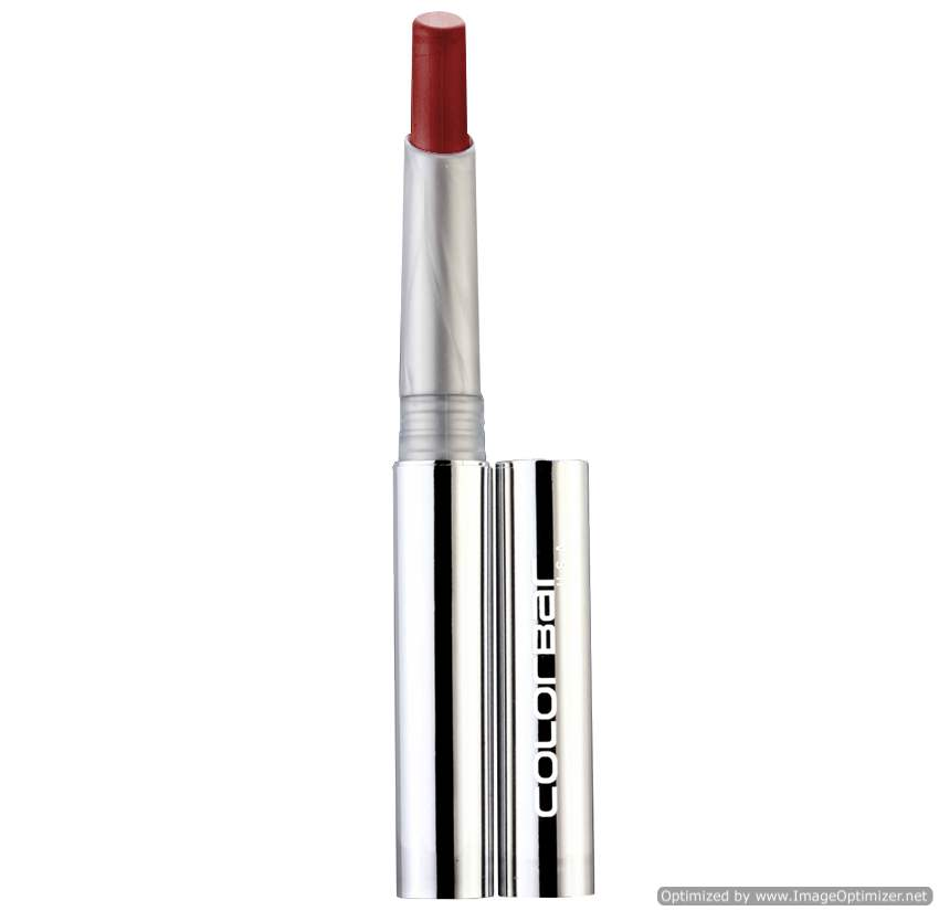 Buy Colorbar Full Finish Long Wear Lipstick Online MY