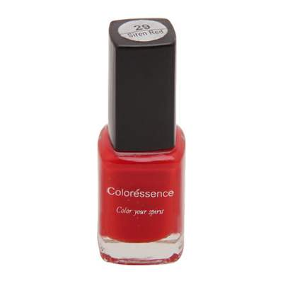 Buy Coloressence Nail Paints Ce Online MY