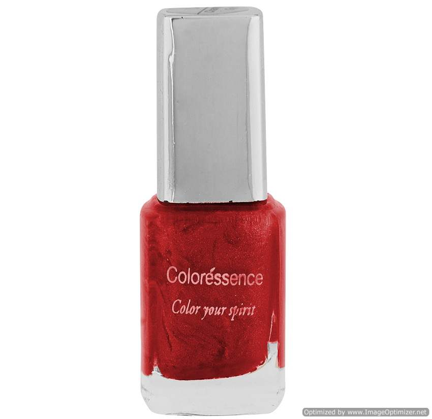 Buy Coloressence Nail Paints - Diva Range Online MY