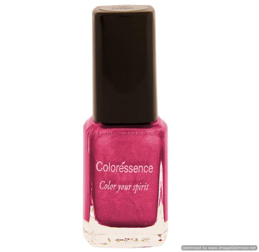 Buy Coloressence Nail Polish Online MY